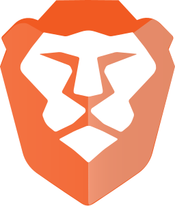 Descarga brave